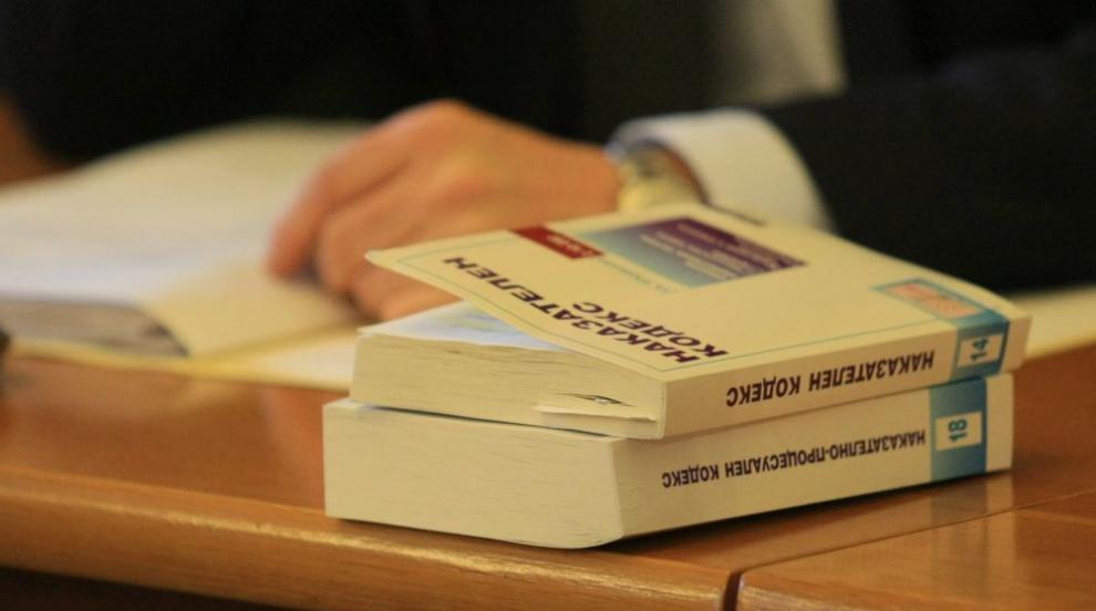 Правната комисия гласува на първо четене промените в антикорупционния...