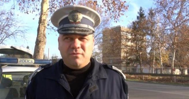 С един изстрел в слепоочието е прострелян Тодор Николов. Първоначалните