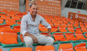 <p>Български футболист съди банка за 4 млн. лв.</p>