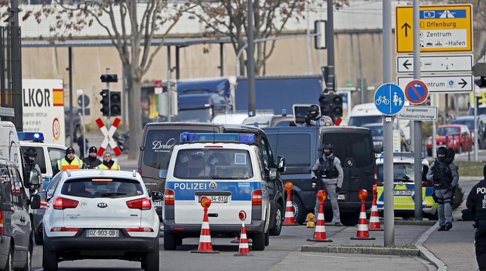 Бащата на нападателя от Страсбург разкри подробности за живота му