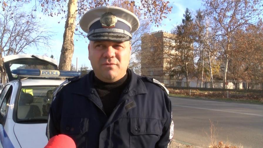 Тодор Николов