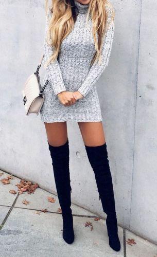 мода зимни дрехи
