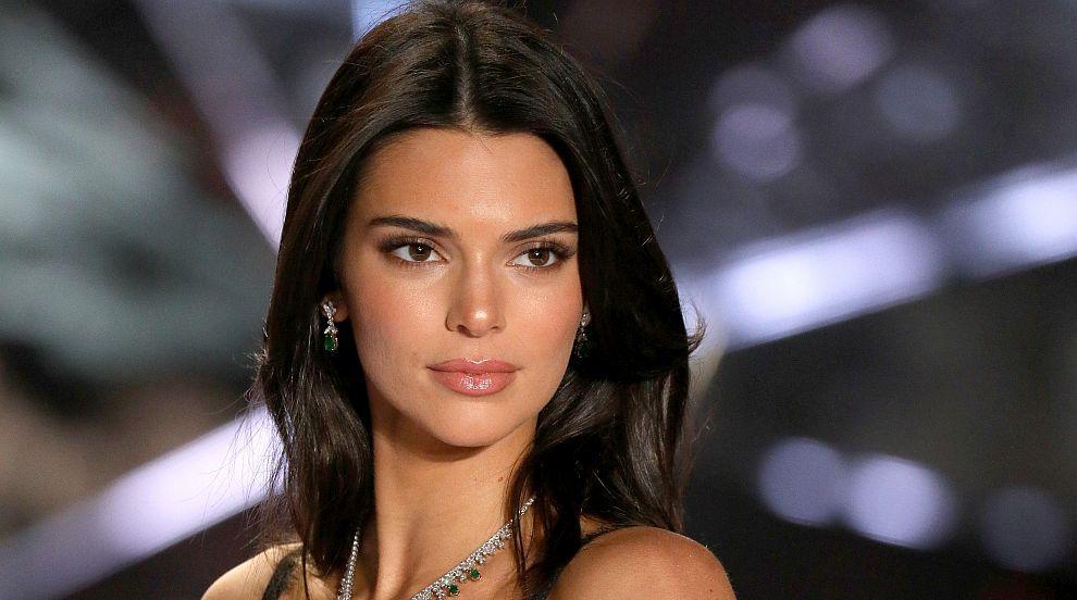 Красавици за милиони: Най-високоплатените модели на годината (СНИМКИ)