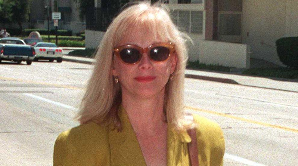 Почина актрисата Сандра Лок – дългогодишна партньорка на Клинт Истууд