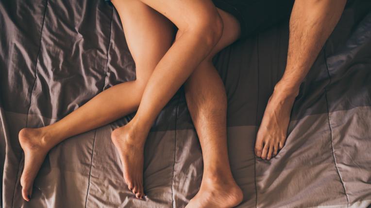 Какво прави секса с всяка зодия толкова възбуждащ