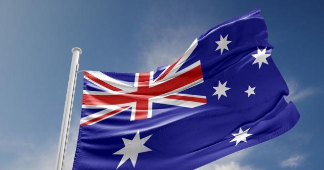 Австралия ще признае Западен Ерусалим за столица на Израел, но