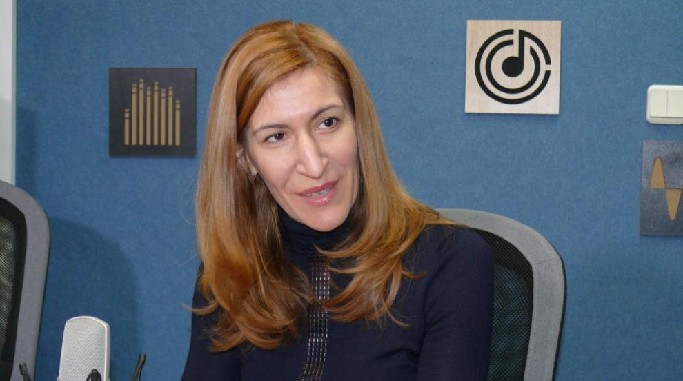 Ангелкова: Трябва да продължим да инвестираме в туристическа...