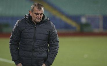 Славия отличи Загорчич и Пешлеевски за 2018 година