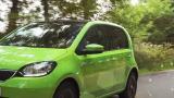 <p>Най-евтините нови коли в България</p>