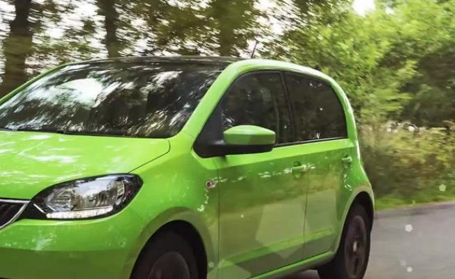 Най-евтините нови коли в България