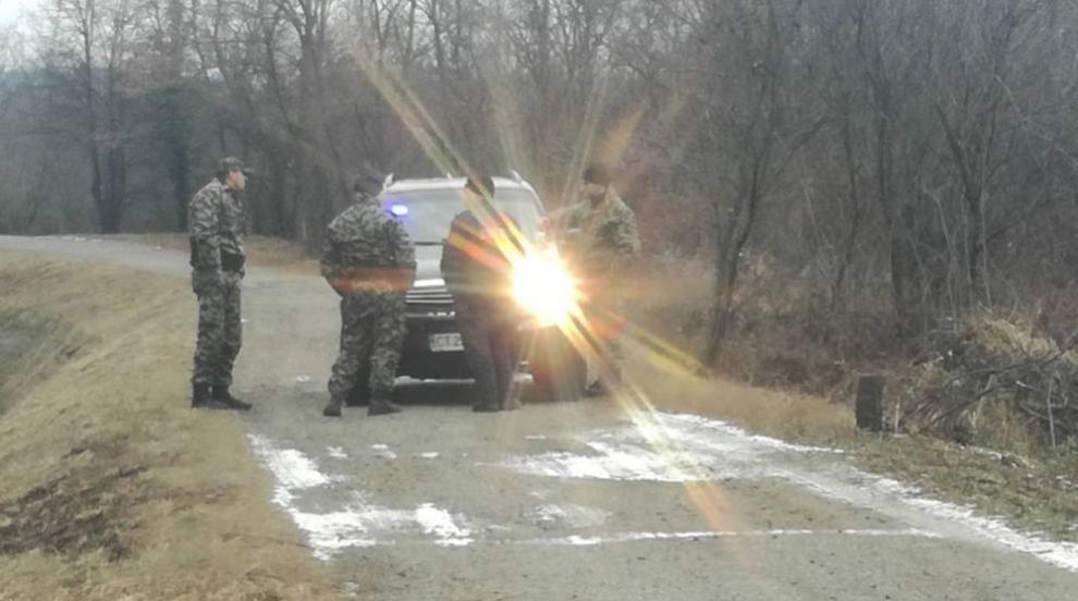 Още разкрития около смъртта на началника на КАТ-Казанлък