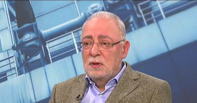 """""""България е инвестиционна дестинация за нискодоходната икономика в света"""". Това"""