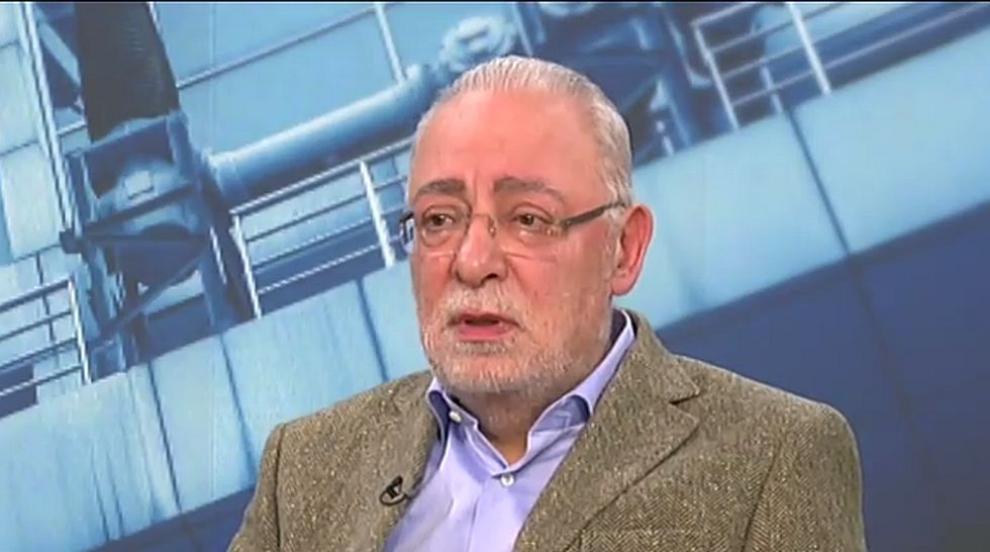 Радосвет Радев: България е инвестиционна дестинация за нискодоходната...