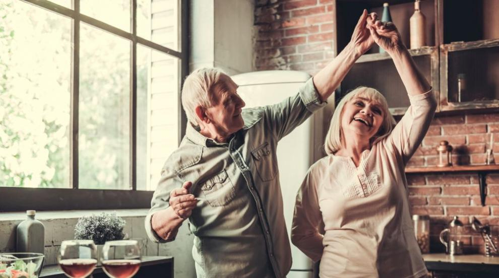Откриха нов метод за забавяне на стареенето