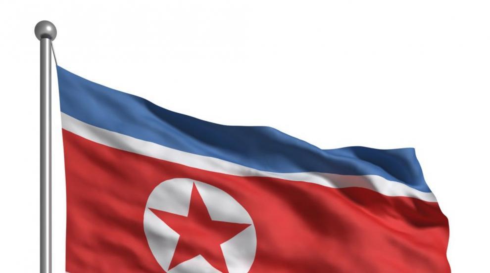 Няма и следа от изчезналия в Италия севернокорейски дипломат