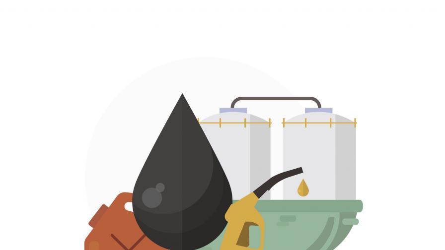 ЕК ни глобява заради газов монопол. Петкова: Не може да приватизираме