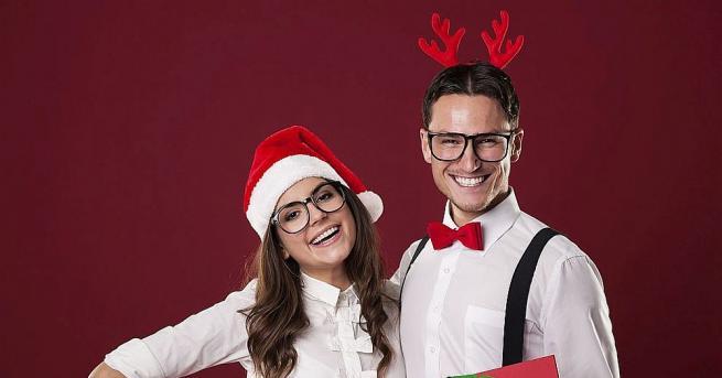 Коледа наближава, а вие дори нямате идея с какъв подарък