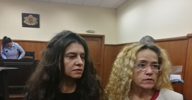 Защитници на Десислава Иванчева искат оставки Оставките на зам.-главния прокурор