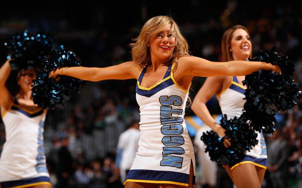 Какво се случи в плейофите в НБА тази нощ?
