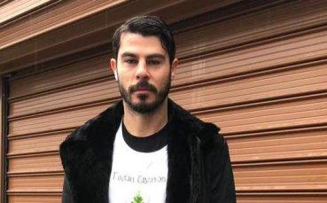 """""""Нека бъдем по-добри"""" с Галин Иванов"""