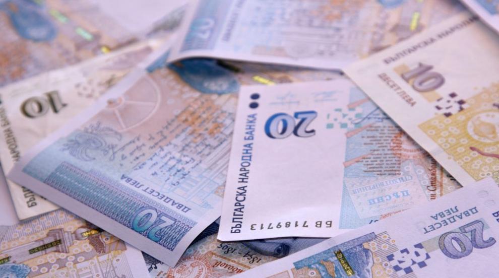 Нулева инфлация отчете НСИ за декември