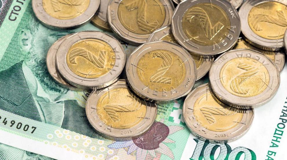 Над 14,4 млн. лева субсидии трябва да възстановят политическите партии и...