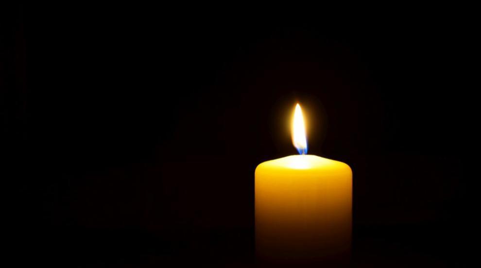 Почина музикантът Буги Барабата