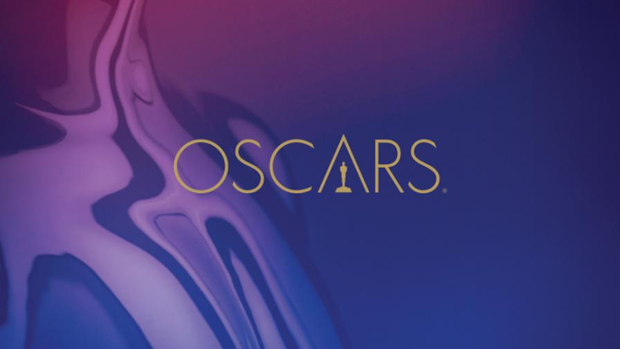 "<p>Наградите ""Оскар"" и ""Златен глобус"" само по KINO NOVA</p>"