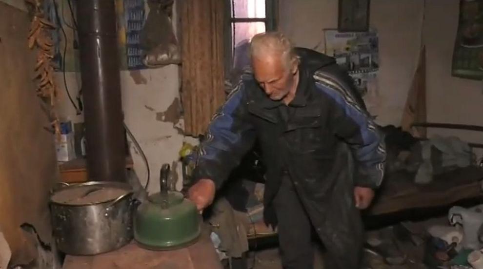 Пет пъти само за месец: Нападат и обират възрастен мъж в дома му във...