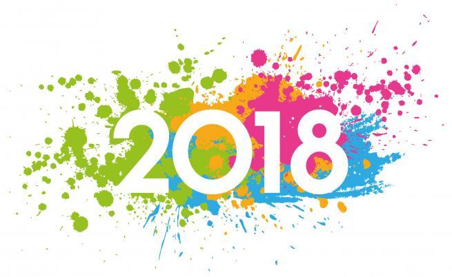 Събитията, които разтърсиха света през 2018 г.