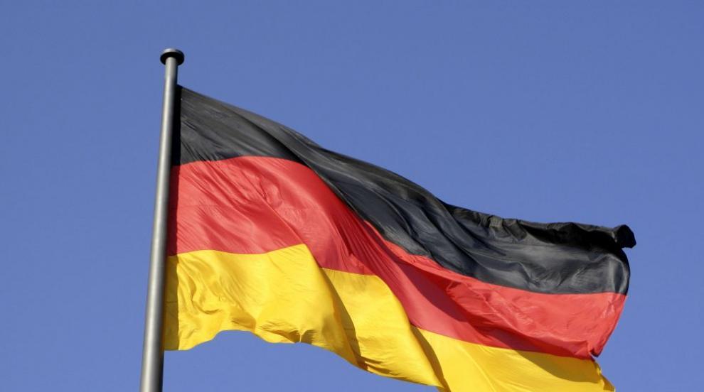 Германия увеличава разходите си за отбрана преди срещата на върха на НАТО