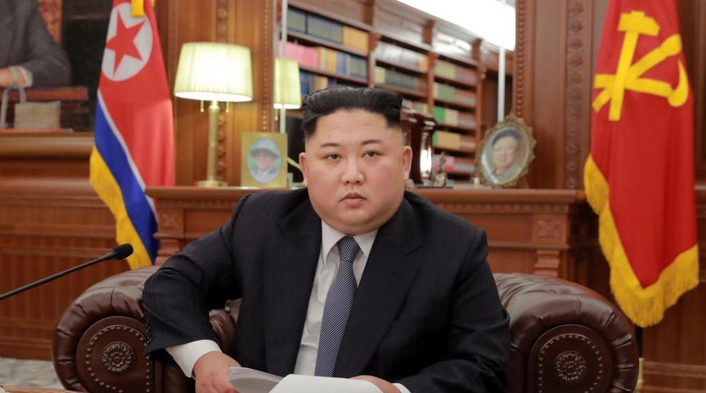 Пет малко известни факта за лидера на Северна Корея