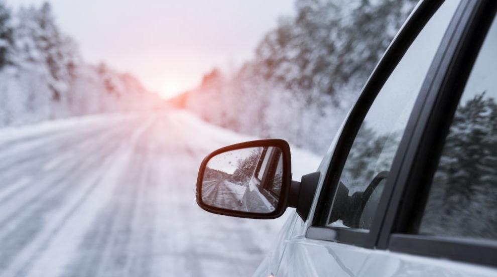 Важно за шофьорите: Карайте внимателно през уикенда