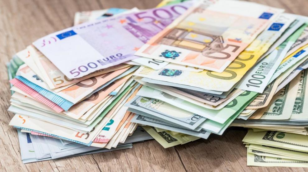 Инвеститори от целия свят купили облигации за 1 млрд. евро с подкрепата на Ндрангета