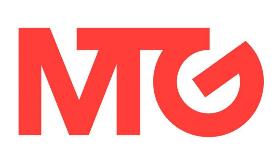 MTG договори ново финансиране и започва разговори с нови потенциални инвеститори за продажбата на NOVA