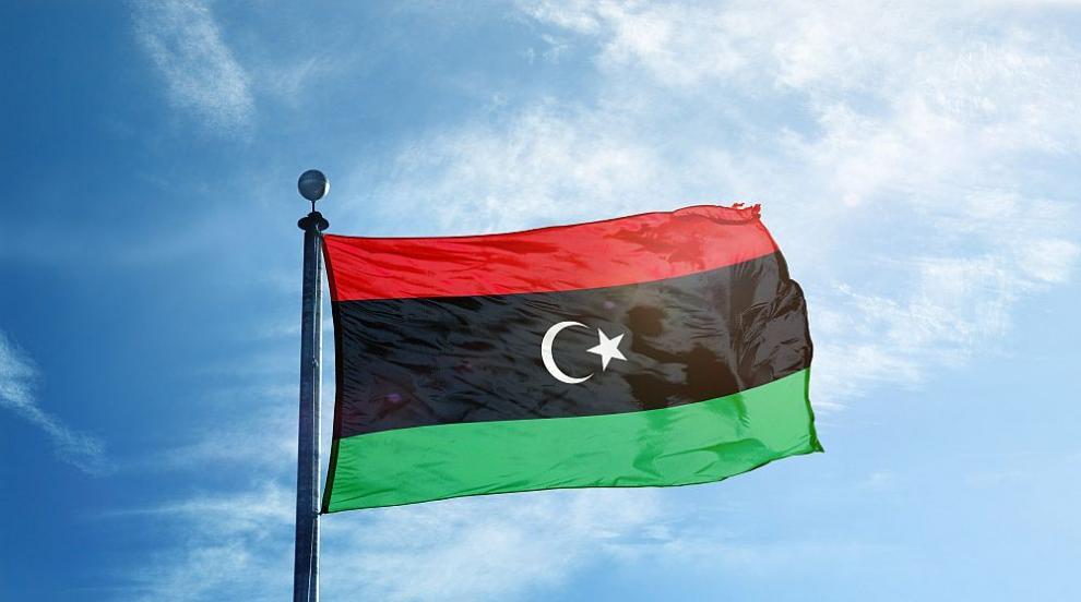 Изострено напрежение между България и Либия заради либийски танкер (ОБЗОР)