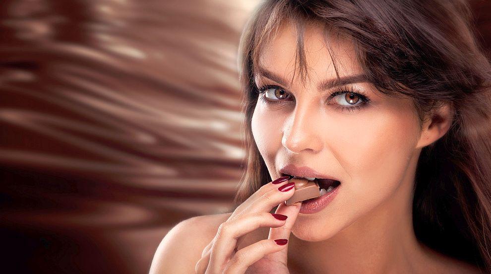 Любимият шоколад на всяка зодия
