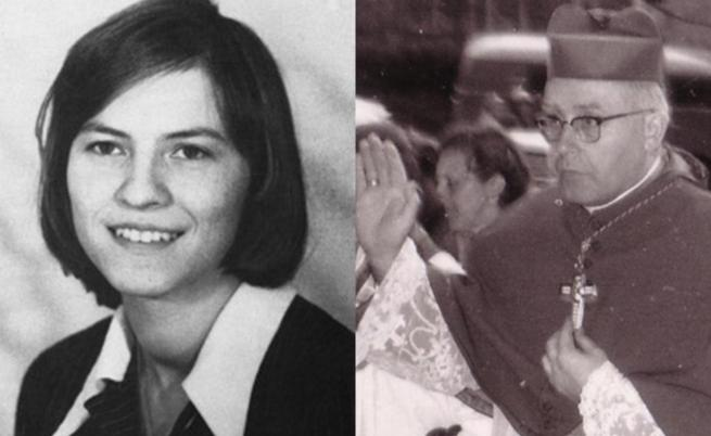Едни от най-странните личности, които историята помни (II част)