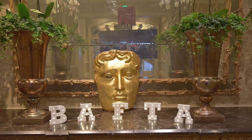 Фаворитите за БАФТА: Номинациите за британския еквивалент на Оскарите...