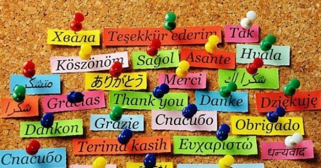 На11 януарив много страни се отбелязва Световния ден надумата