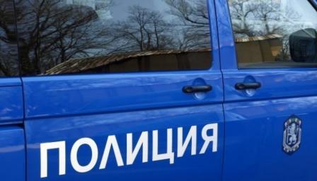 Полицията разследва убийство на жена в Харманли