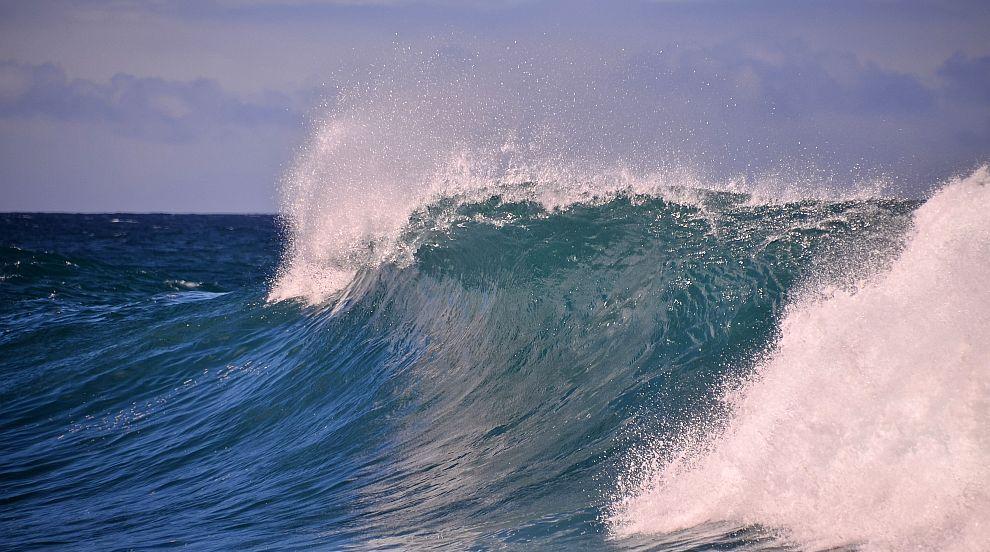15-годишно момче се удави в морето край Крайморие