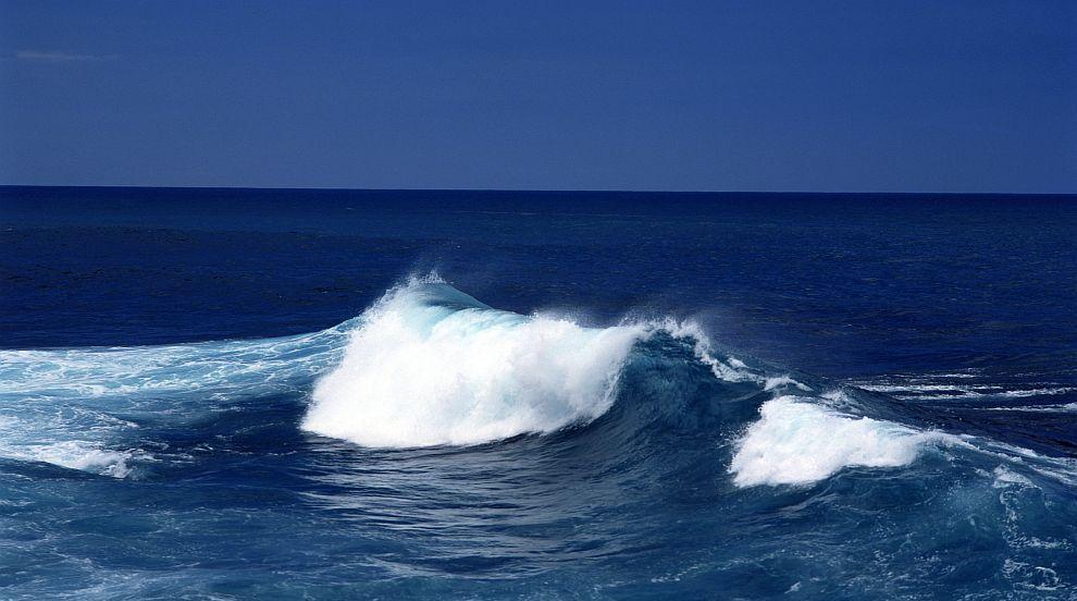 ООН: Океаните са на път да станат най-лошите ни врагове