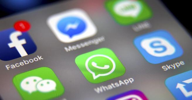 """Набралото популярност във """"Фейсбук"""" """"10-годишно предизвикателство"""" (10-years-challеnge) може да се"""
