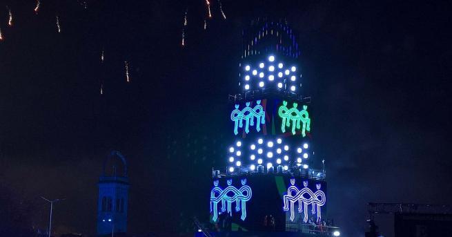 Снимка: Събитията в Пловдив: С какво още ще ни изненадва Евростолицата на културата?