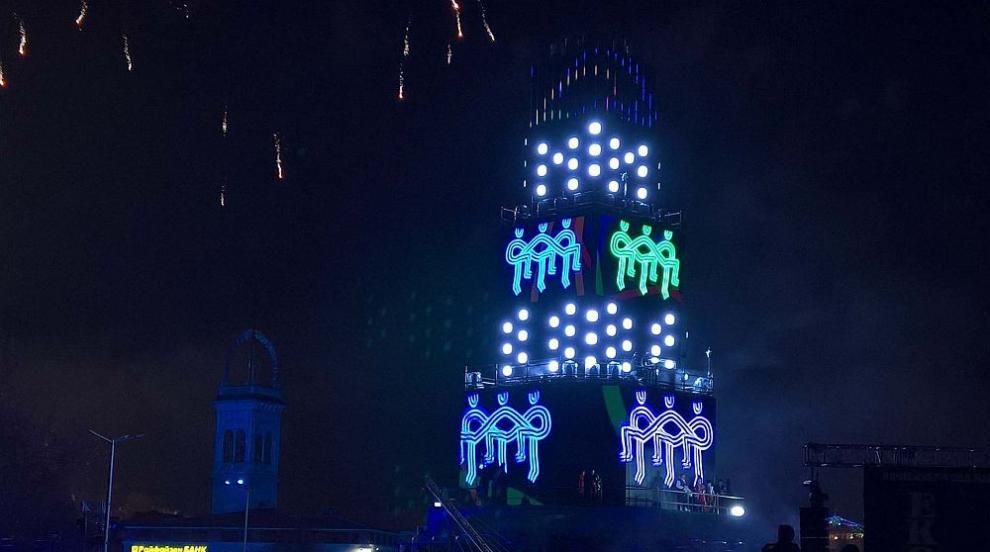 Събитията в Пловдив: С какво още ще ни изненадва Евростолицата на културата?