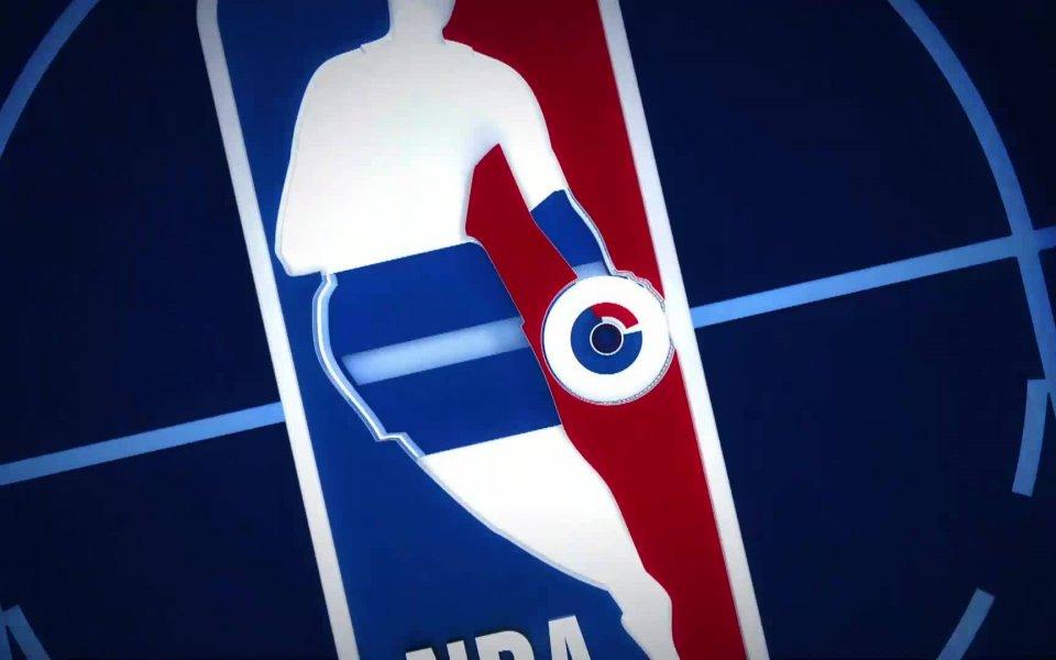 Снимка: Какво се случи в НБА през нощта?