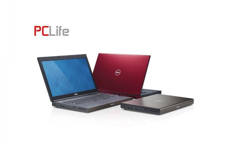 Можем ли да разчитаме на лаптопите втора ръка?