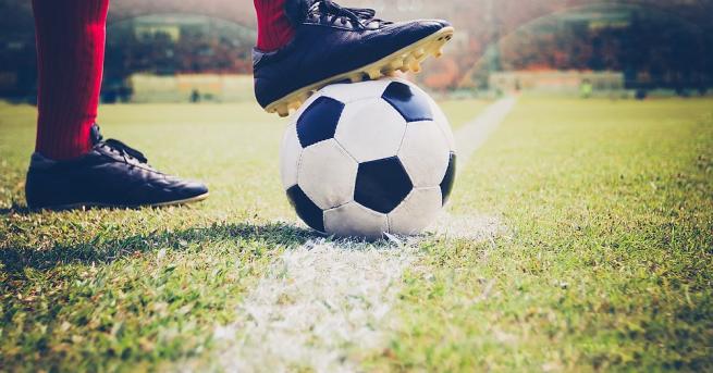 Някои футболисти, въпреки добрата си форма и постоянство, не получават