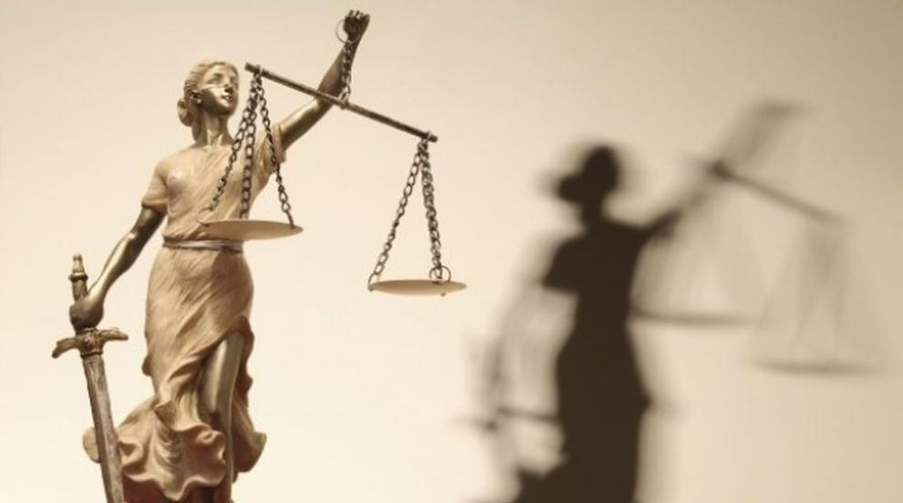 """Подсъдим по делото """"Червей"""" осъди прокуратурата"""
